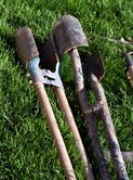 fence posts, fence post, how to install fence post