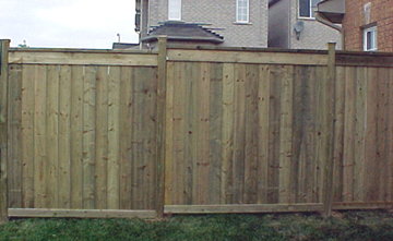 fence panel,fence designes, fence pictures, fence photoes