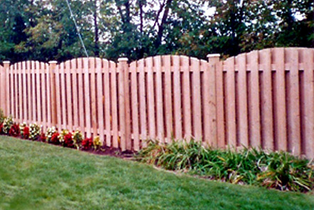 fence round, fence designes, fence pictures, fence photoes