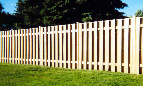 fence designes fence pictures, fence photoes, how to