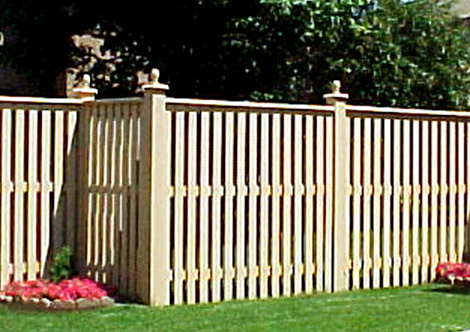 fence designes,fence pictures, fence photoes, how to